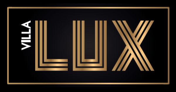 LUX - Imobiliária